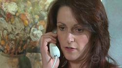 Karen Ogden in Neighbours Episode 5290