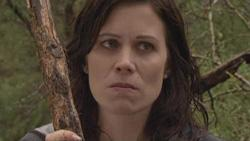 Rebecca Napier in Neighbours Episode 5290