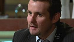 Toadie Rebecchi in Neighbours Episode 5291