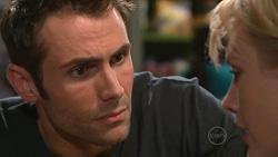 Adam Rhodes, Pepper Steiger in Neighbours Episode 5291