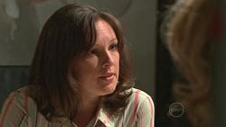 Dr Veronica Olenski, Pepper Steiger in Neighbours Episode 5291