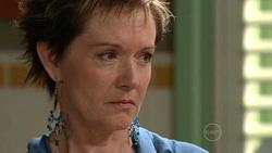 Susan Kennedy in Neighbours Episode 5291