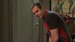 Karl Kennedy in Neighbours Episode 5295