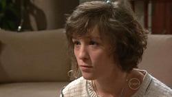 Bridget Parker in Neighbours Episode 5295