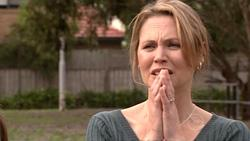 Miranda Parker in Neighbours Episode 5295