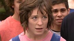 Bridget Parker in Neighbours Episode 5296