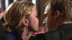 Kirsten Gannon, Tim Collins in Neighbours Episode 5296