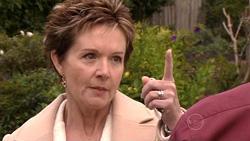 Susan Kennedy in Neighbours Episode 5296