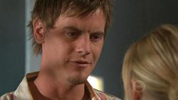 Ned Parker, Janae Timmins in Neighbours Episode 5296