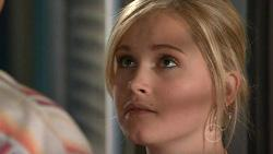 Janae Timmins in Neighbours Episode 5296