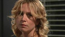 Kirsten Gannon in Neighbours Episode 5296