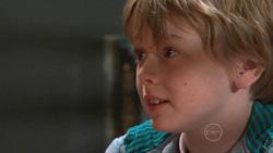Mickey Gannon in Neighbours Episode 5296