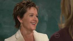 Susan Kennedy, Miranda Parker in Neighbours Episode 5298