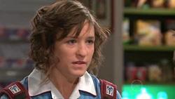 Bridget Parker in Neighbours Episode 5298