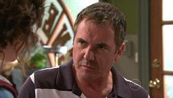 Bridget Parker, Karl Kennedy in Neighbours Episode 5298