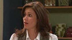 Rebecca Napier in Neighbours Episode 5298