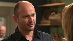 Steve Parker, Miranda Parker in Neighbours Episode 5298