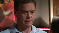 Paul Robinson in Neighbours Episode 5299