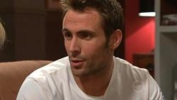 Pepper Steiger, Adam Rhodes in Neighbours Episode 5300