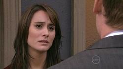 Carmella Cammeniti, Oliver Barnes in Neighbours Episode 5300