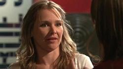 Steph Scully, Carmella Cammeniti in Neighbours Episode 5300
