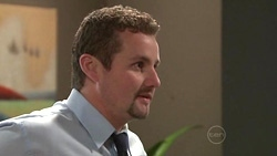 Toadie Rebecchi in Neighbours Episode 5300