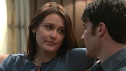 Rosie Cammeniti, Frazer Yeats in Neighbours Episode 5301