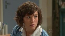 Bridget Parker in Neighbours Episode 5301