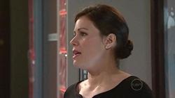 Rebecca Napier in Neighbours Episode 5301