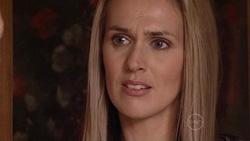 Laura Davidson in Neighbours Episode 5301