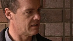 Paul Robinson in Neighbours Episode 5302