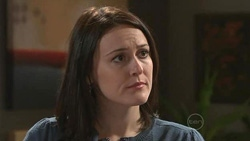 Rosie Cammeniti in Neighbours Episode 5302