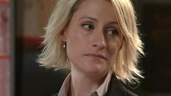 Diana Murray in Neighbours Episode 5302