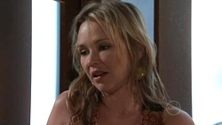 Steph Scully in Neighbours Episode 5302