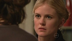 Riley Parker, Elle Robinson in Neighbours Episode 5303