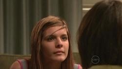 Rachel Kinski, Bridget Parker in Neighbours Episode 5303