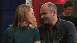 Miranda Parker, Steve Parker in Neighbours Episode 5303