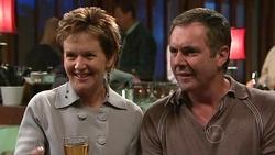 Susan Kennedy, Karl Kennedy in Neighbours Episode 5303
