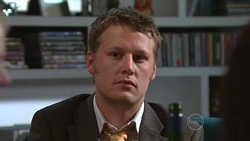 Oliver Barnes in Neighbours Episode 5303