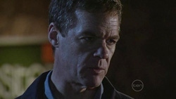 Paul Robinson in Neighbours Episode 5303