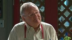 Harold Bishop in Neighbours Episode 5303