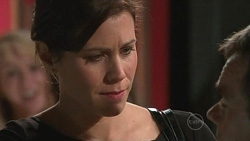 Rebecca Napier, Paul Robinson in Neighbours Episode 5303