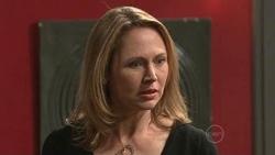 Miranda Parker in Neighbours Episode 5304