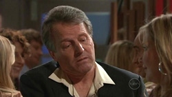Bill Chalmers, Steph Scully in Neighbours Episode 5304