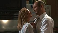 Miranda Parker, Steve Parker in Neighbours Episode 5304