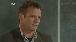 Michael Williams in Neighbours Episode 6038