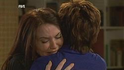 Libby Kennedy, Susan Kennedy in Neighbours Episode 6038