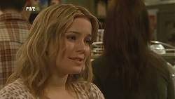 Natasha Williams in Neighbours Episode 6039