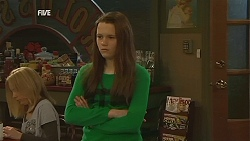 Sophie Ramsay in Neighbours Episode 6039