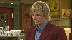 Andrew Robinson in Neighbours Episode 6045
